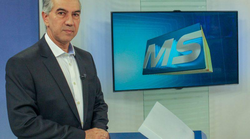 Denúncia da JBS é retaliação por cobrança de impostos, explica Reinaldo