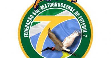Federação Sul Matogrossense de Futebol organiza torneio regional