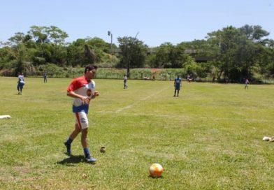 Campeonato Varzeano 2018 chega ás oitavas de final