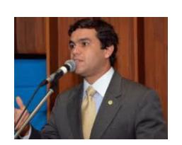 Esporte terá aumento de recursos oriundos das Loterias, em projeto do Deputado Beto Pereira