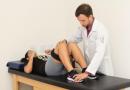 Capital agora tem o Instituto Trata, a solução para dores no quadril e joelho