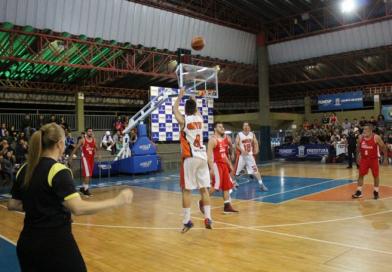 Depois de 14 anos, Jogos Abertos de Campo Grande terão um novo campeão geral