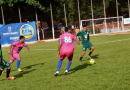 Santa Emília e Eldorado garantem as vagas para segunda fase da Copa Campo Grande