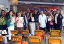 Projeto social empodera cerca de 30 mulheres no Conjunto Residencial Tarumã