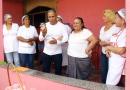 Projeto de Chiquinho Telles inspira novas ações sociais no José Maksoud