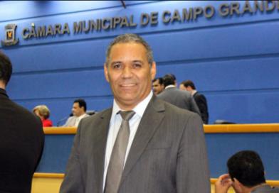 Campanha do Agasalho do CCEV 2019 supera expectativas com parceria de Chiquinho Telles