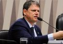 Para ministro, aumento no limite de pontos para perder CNH não causará impunidade