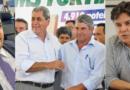 Dourados, Corumbá e Sidrolândia reforçam otimismo do MDB
