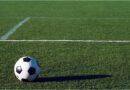 """Porto Murtinho recebe curso da UPF com o tema """"Regras de Futebol de Campo e Diretrizes de Arbitragem"""""""