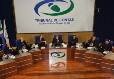 Divulgada a lista de políticos da região sudoeste que podem ficar inelegíveis em 2020 segundo TCE-MS