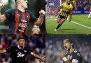"""Deporte Total te acompaña en este """"Super Jueves"""" del Torneo Apertur"""