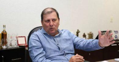 Sérgio de Paula deixa o governo para articular campanhas