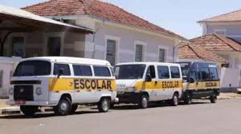 Juiz nega liminar ao Consórcio Guaicurus e libera vans para transporte coletivo