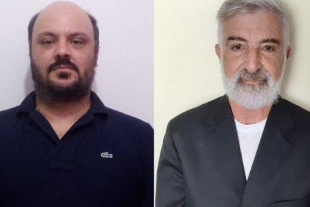 Juiz nega recurso e candidato à prefeitura de Campo Grande e vice seguem indeferidos