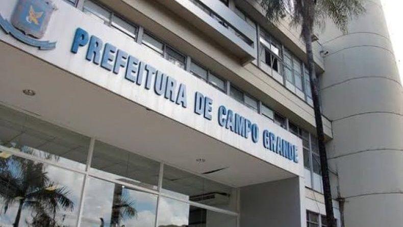 Prefeitura publica contratos de obras na Avenida Bom Pastor e antiga rodoviária