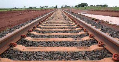 Ministério da Infraestrutura entregará planos de logística até 2050