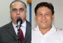 Recém eleitos, Jamal e Tabosa são condenados por fraude em ponto