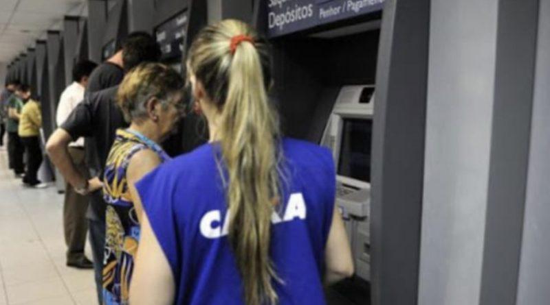 Caixa Econômica está com inscrições abertas para estágio com vagas em MS