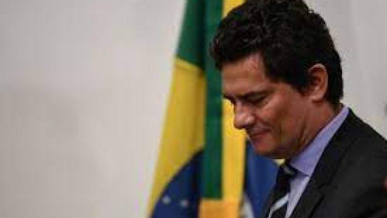 Supremo mata a Lava Jato, mas pode dar vida à candidatura de Sergio Moro à Presidência