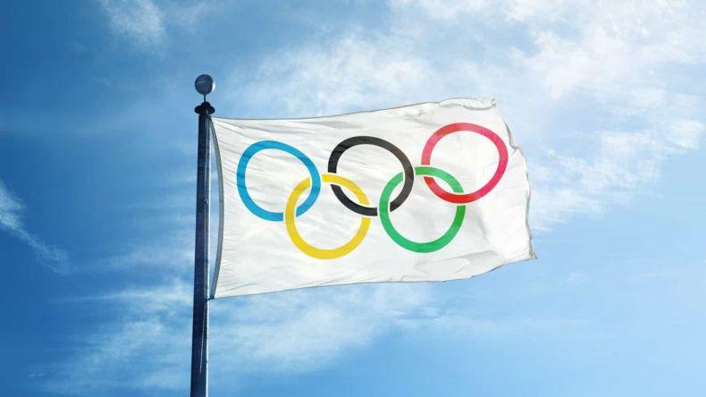Medalha de ouro nos Jogos de Tóquio valerá R$ 250 mil a atletas brasileiros