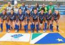 Com vaga na 1ª divisão, futsal e basquete feminino de MS figuram entre os melhores do país