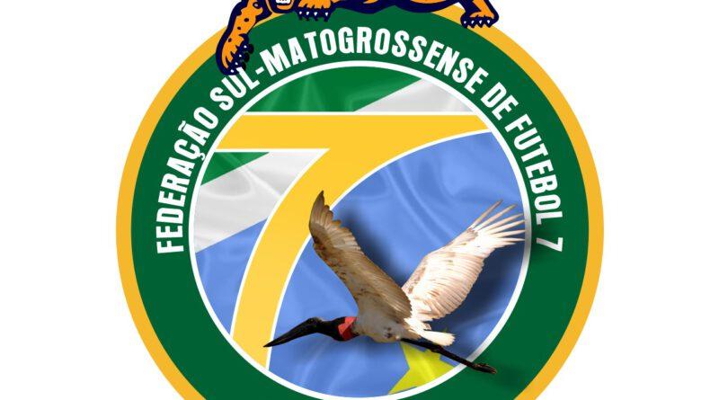 Federação de Futebol lança estadual feminino valendo vaga para copa do Brasil