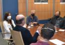 GT de Caravanismo e Ponto de Apoio ao Viajante realiza primeira reunião