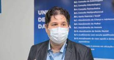 Sesau espera orientação do Ministério da Saúde para vacinar adolescentes