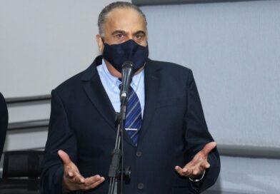 TCU vê desvio em contrato do Samu e reforça denúncia contra vereador do MDB na Justiça