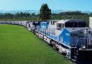 Para garantir segurança jurídica a investidores, MS terá legislação própria sobre ferrovias
