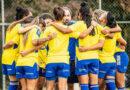 Após profissional e sub-20 em greve, time feminino do Cruzeiro também pode paralisar as atividades