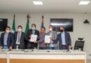 Prefeito Marquinhos Trad sanciona nova Lei do Prodes nesta sexta-feira, em solenidade na Câmara